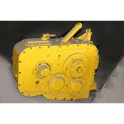 Продаем коробка перемены передач ДЗ.98.10.05.000 на автогрейдер ДЗ-98