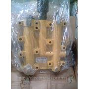 Клапан контроля КПП 403700 фото