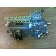 13030186 Топливный насос двигателя TD226 (Deutz)