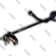 Бензокоса (триммер бензиновый) Shtenli Demon Black Pro-3500, 3,5 КВт фото