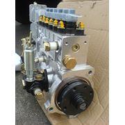 P10Z005-000WX ТНВД C6121(CAT)