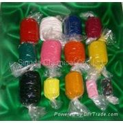 Color sd plast фото