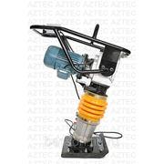 Вибротрамбовка электрическая Aztec ВТ 80-Э фото