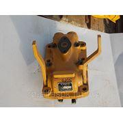 Клапан рулевого управления в сборе Shantui SD16 фото