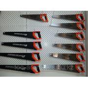 Ножовки в ассортименте