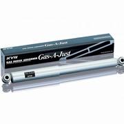 Амортизатор ГМ. KYB Gas-A-Just 553152 фото