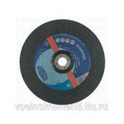 Отрезной диск по металлу tyrolit classic a30-bf/100 ty222045 фото