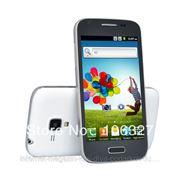 Телефон Android фото