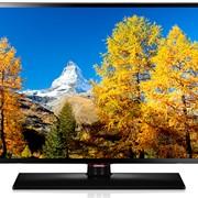 Телевизор Samsung UE46F5020AK фото