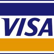Помощь в оформлении виз