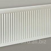 Радиаторы стальные панельные 22-500 Prado Classic фото
