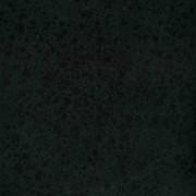 Гранит Berry black фото