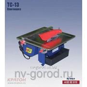 Плиткорез Кратон TC-13 фото