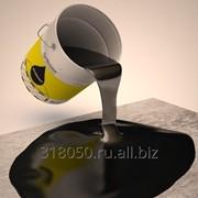Масло-мягчитель ПН-6ш(к) фото