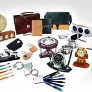 Бизнес сувениры фото