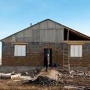 Земли индивидуального жилищного строительства фото