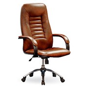 Кресла Метта фото