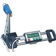 Измеритель суммарного люфта рулевого управления автотранспортных средств ИСЛ-М фото