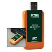 Видеоскоп-Эндоскоп Extech BRD10 фото