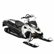 Снегоход Lynx 49 Ranger 600 E-Tec