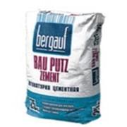 Штукатурка Bau Putz Zement фото