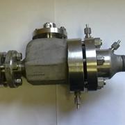 Клапан отсечной фото