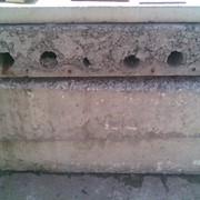 Железо бетонные плиты перекрытия фото