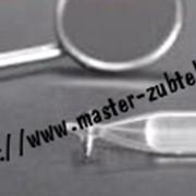 Экспандер, форма Цилиндр 1.3 мл Osmed фото