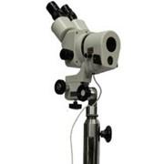 Кольпоскоп модульный бинокулярный Орион Медик КМ-1 фото