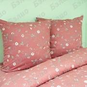 Комплекты постельного белья из жатого крепа фото
