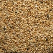 Песок кварцевый фото