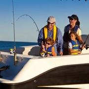 """Рыболовный клуб """"Лаборатория приключений"""" приглашает любителей активного отдыха на черноморскую рыбалку. фото"""