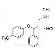 Стандарты фармакопейные Флуоксетин гидрохлорид, 25 мг F0253000 фото