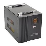 Стабилизатор ERA STA-5000