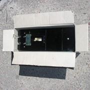 Реализация автоматических выключателей А-3716 по ценам производителя. фото