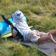 Стрельба с пневматического оружия фото