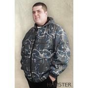Куртки спортивные мужские фото