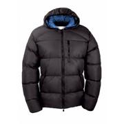 Куртка зимняя MAXEY CJ 1375B фото