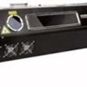 Профессиональный анимационный RGB лазер SHOWtec Shogun Pro-2000 фото