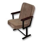 Кресло Викинг 1 фото