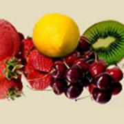 Оптовая и мелкооптовая торговля фруктами фото