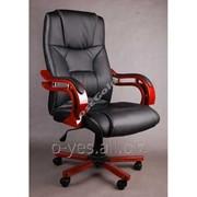 Кресло офисное BSL 004 фото