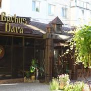 Ресторан Кишинева фото