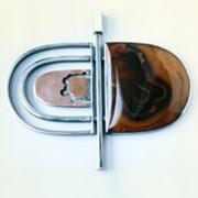 Ремонт ювелирных изделий фото