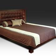 Кровать Флоренция 3 фото