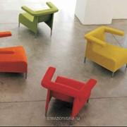 Кресло Torbio фото