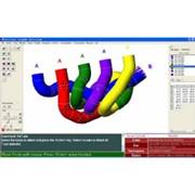 Программное обеспечение TeZet CAD фото
