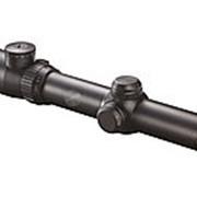 Прицел Bushnell Elite 4500 1.25-4x24 4A (E1224) фото