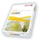 Бумага Colotech Plus А4, 90 g/m, 99% фото