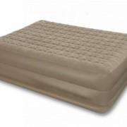Надувная кровать Intex Rising Comfort INTEX 66948 фото